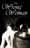 The Wrong Woman - Thumbnail