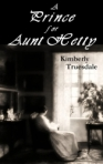 Aunt Hetty Cover Image_thumbnail for widget