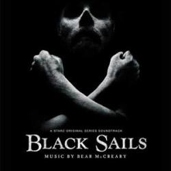 black-sails1-300x300